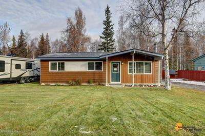 3223 LINDEN DR, Anchorage, AK 99502 - Photo 2