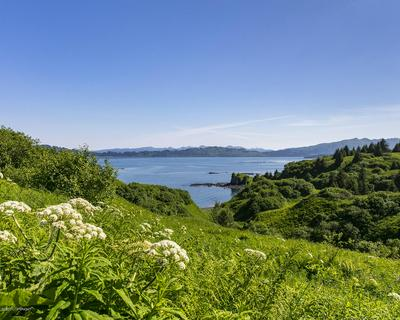 L5 CLIFFS-CLIFF POINT ESTATES, Kodiak, AK 99615 - Photo 1