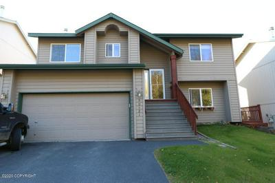 20121 HIGHLAND RIDGE DR, Eagle River, AK 99577 - Photo 1