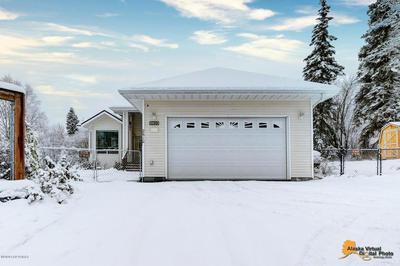 2610 STRAWBERRY RD, Anchorage, AK 99502 - Photo 2