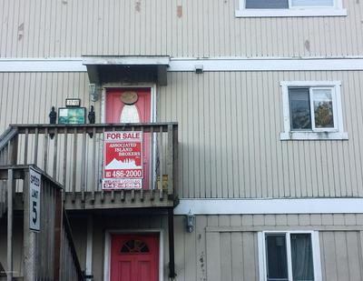 1218 SELIEF LANE 10, KODIAK, AK 99615 - Photo 1