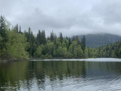 6 MOSQUITO LAKE ROAD, Haines, AK 99827 - Photo 1