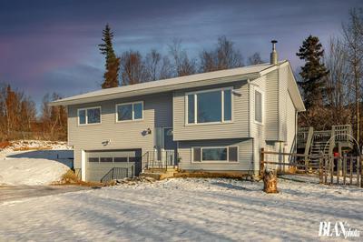 7900 UPPER DE ARMOUN RD, Anchorage, AK 99516 - Photo 1