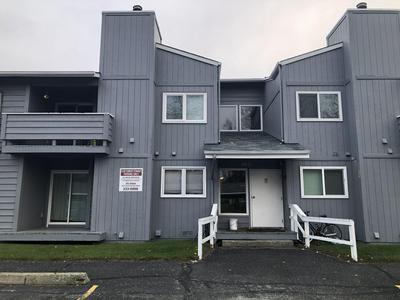 6451 REKA DRIVE # #1, Anchorage, AK 99508 - Photo 1