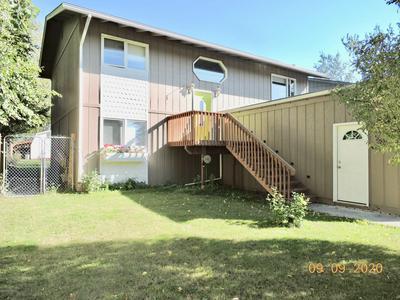 8055 SAND LAKE RD, Anchorage, AK 99502 - Photo 2