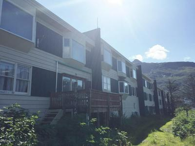 100 BLACKSTONE ROAD # BAY 4 #1, Whittier, AK 99693 - Photo 1