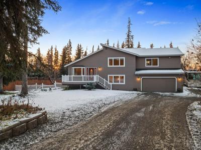 13120 LUPINE RD, Anchorage, AK 99516 - Photo 1