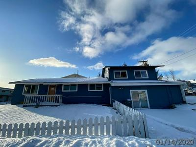 212 OLE JOHNSON AVE, KODIAK, AK 99615 - Photo 1