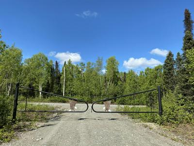 L1B7 EAGLET CIRCLE, Willow, AK 99688 - Photo 1