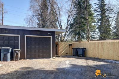 1567 F ST, Anchorage, AK 99501 - Photo 2