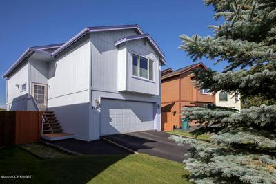 4321 W LAKE CIR, Anchorage, AK 99502 - Photo 2
