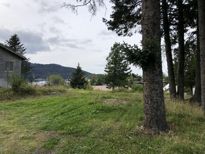 225 LINDSTEDT LN, Seldovia, AK 99663 - Photo 1