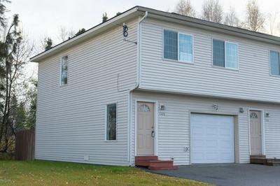 1320 HILLCREST PARK CT # 11, Anchorage, AK 99515 - Photo 2