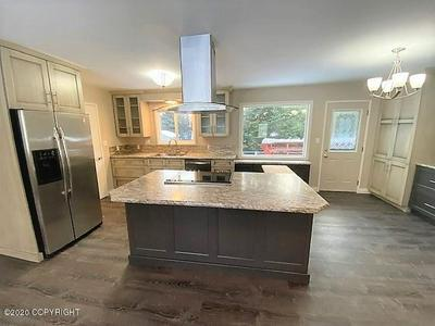 115 BANCROFT DR, KODIAK, AK 99615 - Photo 2