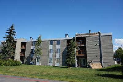 4640 REKA DR APT E21, Anchorage, AK 99508 - Photo 1