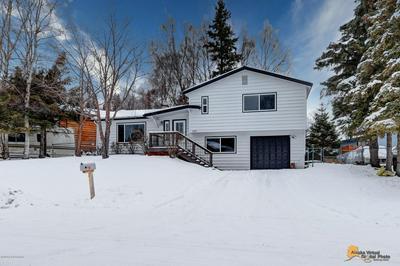 4251 EDINBURGH DR, Anchorage, AK 99502 - Photo 2