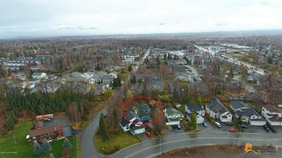 2659 WESLEYAN DR, Anchorage, AK 99508 - Photo 2