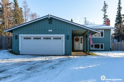 13031 ALPINE DR, Anchorage, AK 99516 - Photo 1