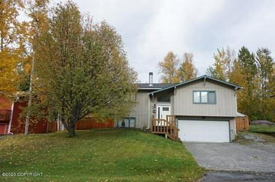 18719 2ND ST, Eagle River, AK 99577 - Photo 1