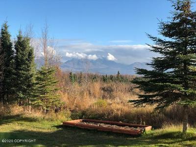 11123 BULWARK CIR, Anchorage, AK 99515 - Photo 2