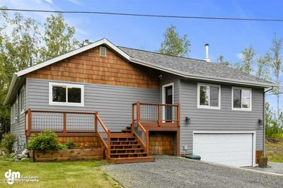 14632 DON CIR, Eagle River, AK 99577 - Photo 2