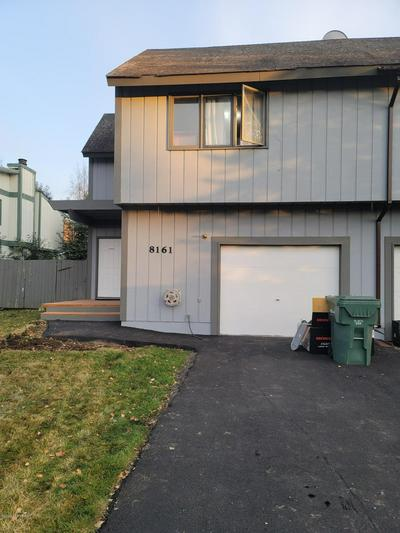 8161 COUNTRY WOODS DR, Anchorage, AK 99502 - Photo 1