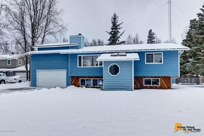 9300 JACLAIRE LN, Anchorage, AK 99502 - Photo 2
