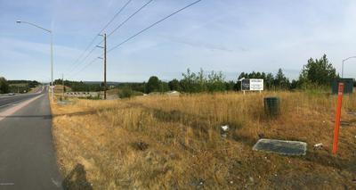 2441 OMALLEY RD, Anchorage, AK 99507 - Photo 2