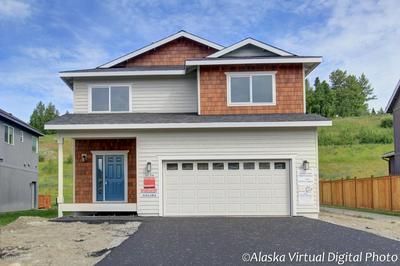3064 MORGAN LOOP, Anchorage, AK 99516 - Photo 1