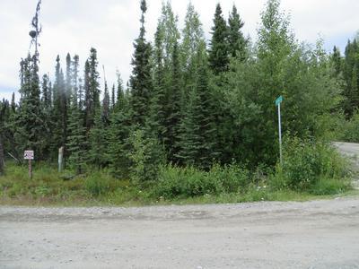 L8 B3 LAKEFRONT DRIVE, Soldotna, AK 99669 - Photo 1