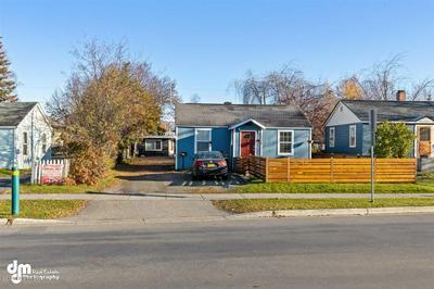 1415 KARLUK ST, Anchorage, AK 99501 - Photo 2