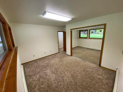 22043 CLOVERLEAF RD, Chugiak, AK 99567 - Photo 2