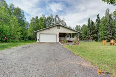 20838 SCENIC DR, Chugiak, AK 99567 - Photo 2