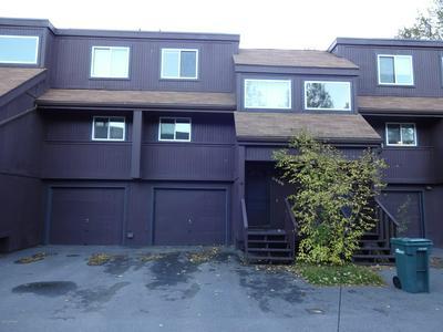 6466 VILLAGE PKWY, Anchorage, AK 99504 - Photo 1
