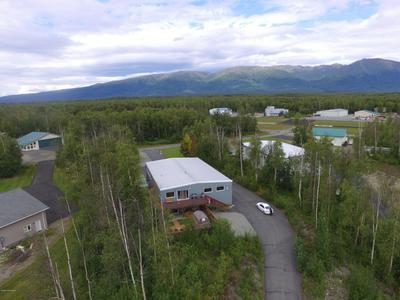 4976 N SKYVAN CIR, Wasilla, AK 99654 - Photo 2
