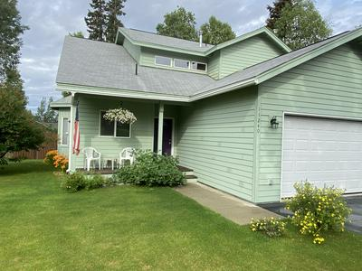 11240 ECHO ST, Eagle River, AK 99577 - Photo 1