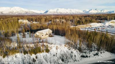 3101 N DOLLY VARDEN DR, Wasilla, AK 99654 - Photo 2