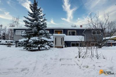 3343 W 86TH AVE, Anchorage, AK 99502 - Photo 1
