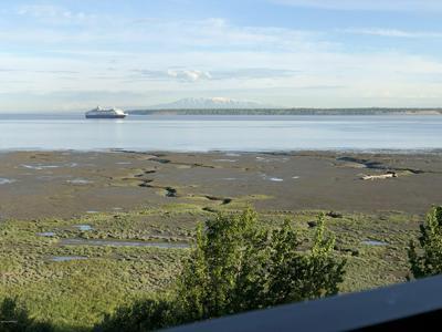 333 M ST APT 403, Anchorage, AK 99501 - Photo 2