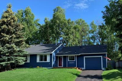18307 N PARKVIEW TERRACE LOOP, Eagle River, AK 99577 - Photo 1