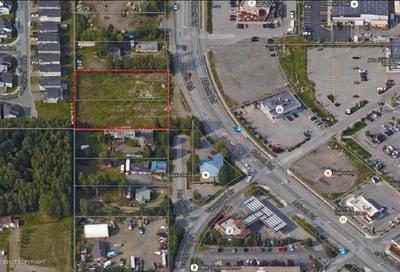 1850 ABBOTT RD, Anchorage, AK 99507 - Photo 1