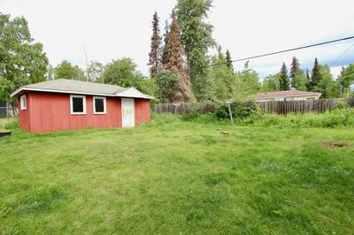 7505 BERN ST, Anchorage, AK 99507 - Photo 2