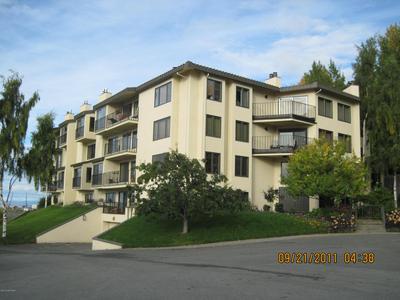 333 M ST APT 408, Anchorage, AK 99501 - Photo 1