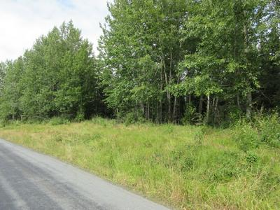 4020 E 64TH AVE, Anchorage, AK 99507 - Photo 2