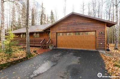 22514 CHAMBER LN, Chugiak, AK 99567 - Photo 2