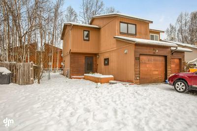 7241 CLAIRBORNE DR, Anchorage, AK 99502 - Photo 1