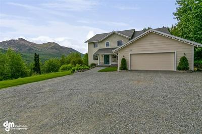 24555 JEM CIR, Eagle River, AK 99577 - Photo 2