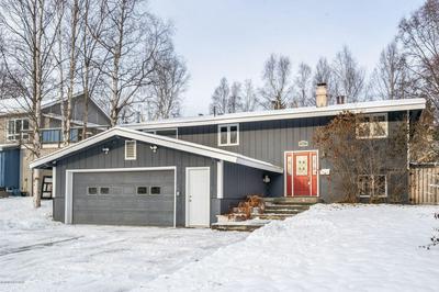 3801 RUNESTAD CIR, Anchorage, AK 99502 - Photo 1