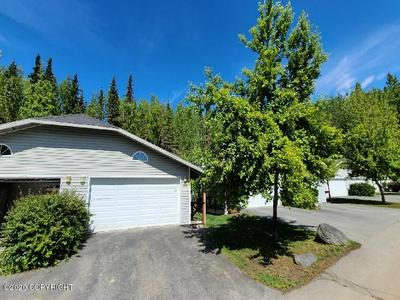 16680 RIVER HEIGHTS LOOP # 41, Eagle River, AK 99577 - Photo 1