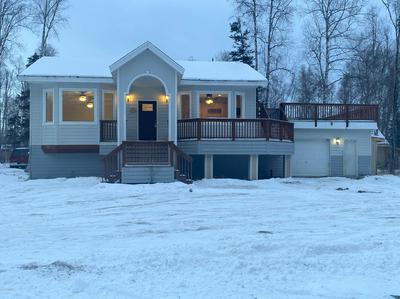 922 E ASHWOOD LOOP, Wasilla, AK 99654 - Photo 2